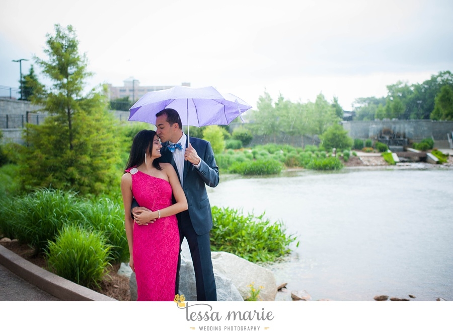 old_fourth_ward_engagement_session_outdoor_candid_emotional_pictures_0039