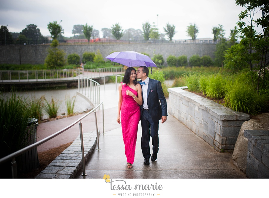 old_fourth_ward_engagement_session_outdoor_candid_emotional_pictures_0042
