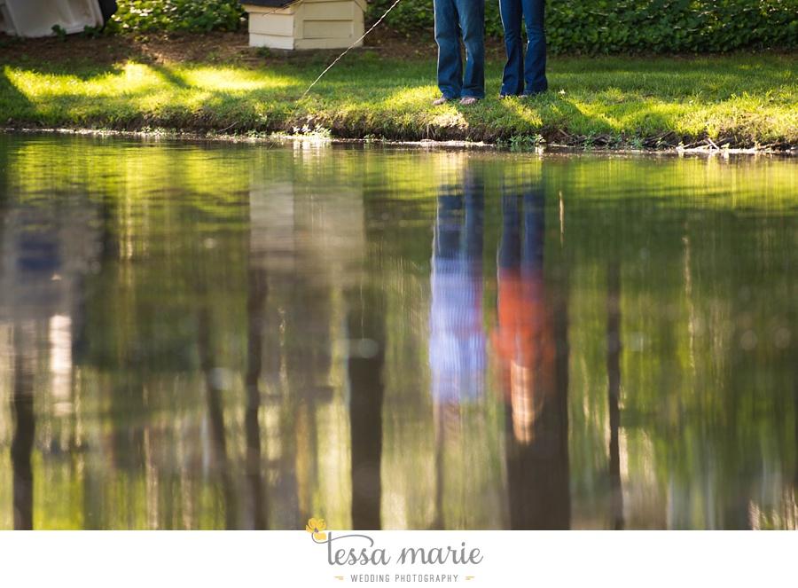 outdoor_country_lake_engagement_session_Newnan_ga_0001