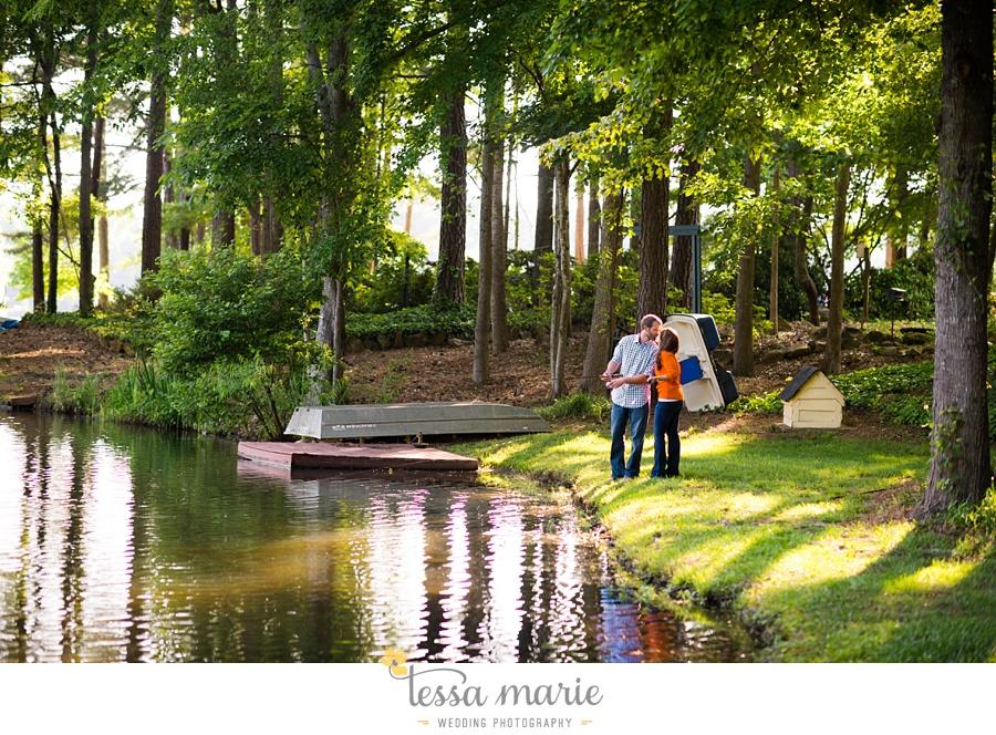 outdoor_country_lake_engagement_session_Newnan_ga_0003