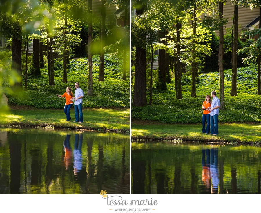 outdoor_country_lake_engagement_session_Newnan_ga_0004