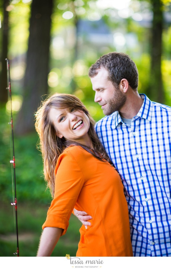 outdoor_country_lake_engagement_session_Newnan_ga_0027