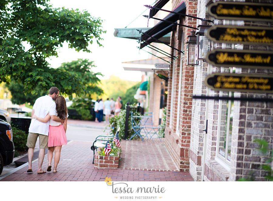 outdoor_country_lake_engagement_session_Newnan_ga_0049