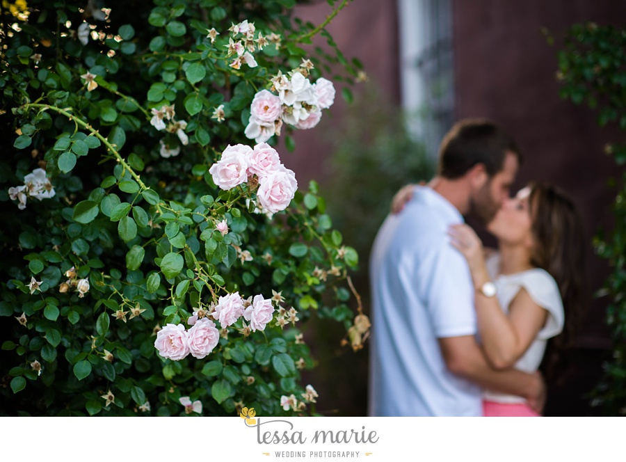 outdoor_country_lake_engagement_session_Newnan_ga_0051