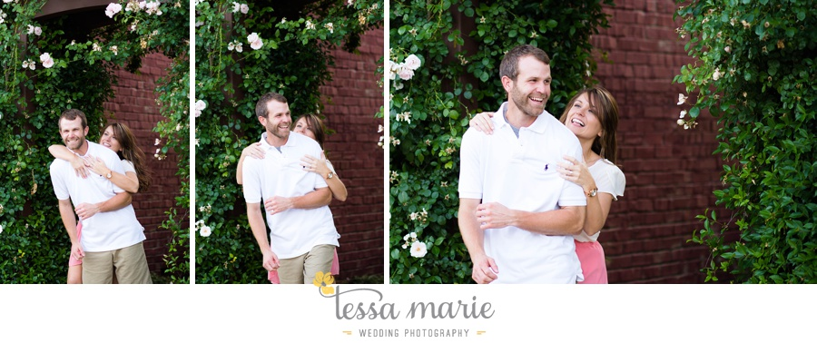 outdoor_country_lake_engagement_session_Newnan_ga_0055