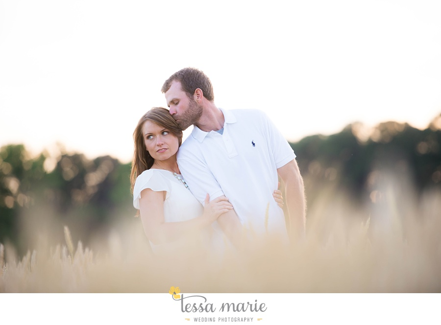 outdoor_country_lake_engagement_session_Newnan_ga_0067