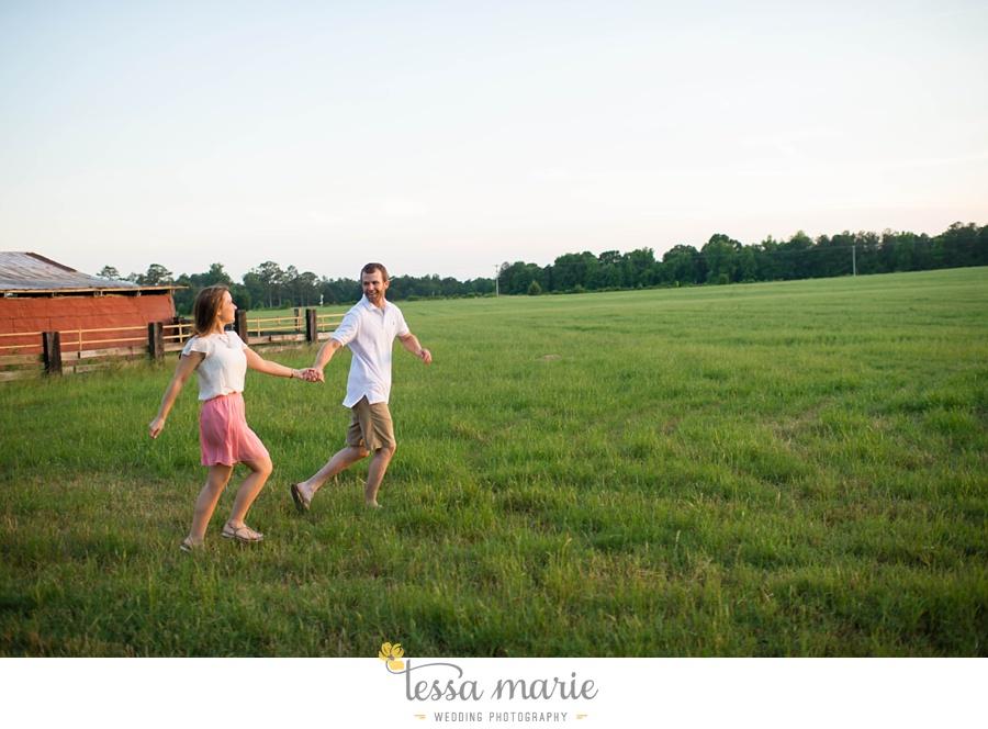 outdoor_country_lake_engagement_session_Newnan_ga_0078