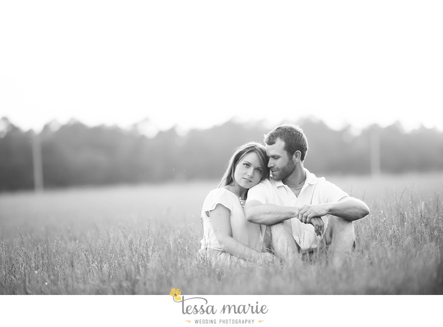 outdoor_country_lake_engagement_session_Newnan_ga_0080