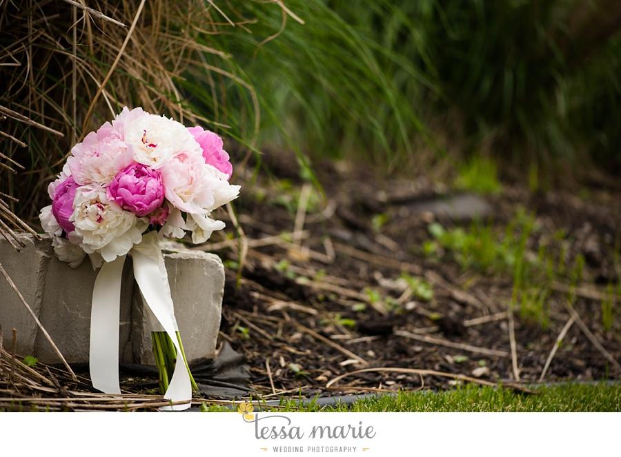 peoria_waterside_wedding_marina_wedding_pictures_0001