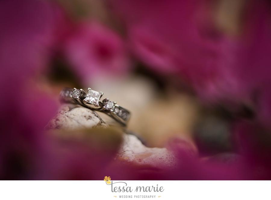 peoria_waterside_wedding_marina_wedding_pictures_0002