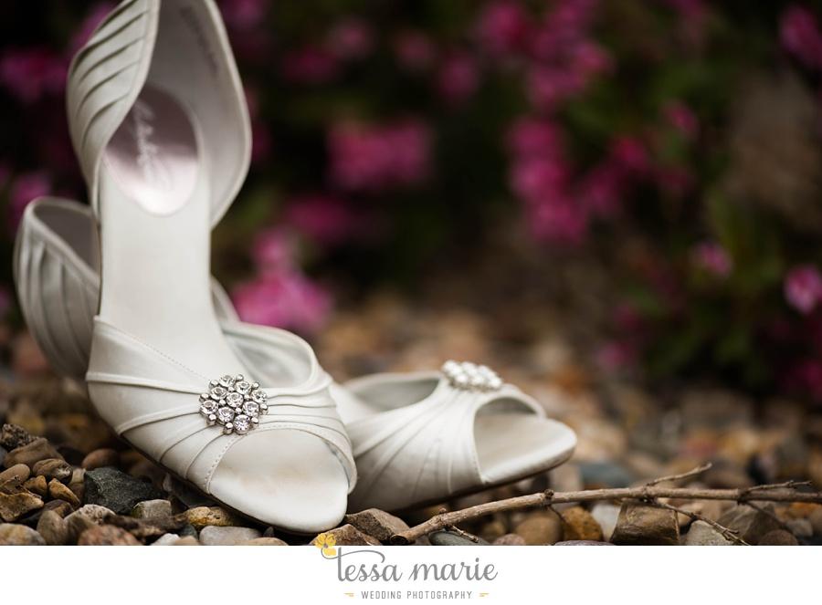 peoria_waterside_wedding_marina_wedding_pictures_0003