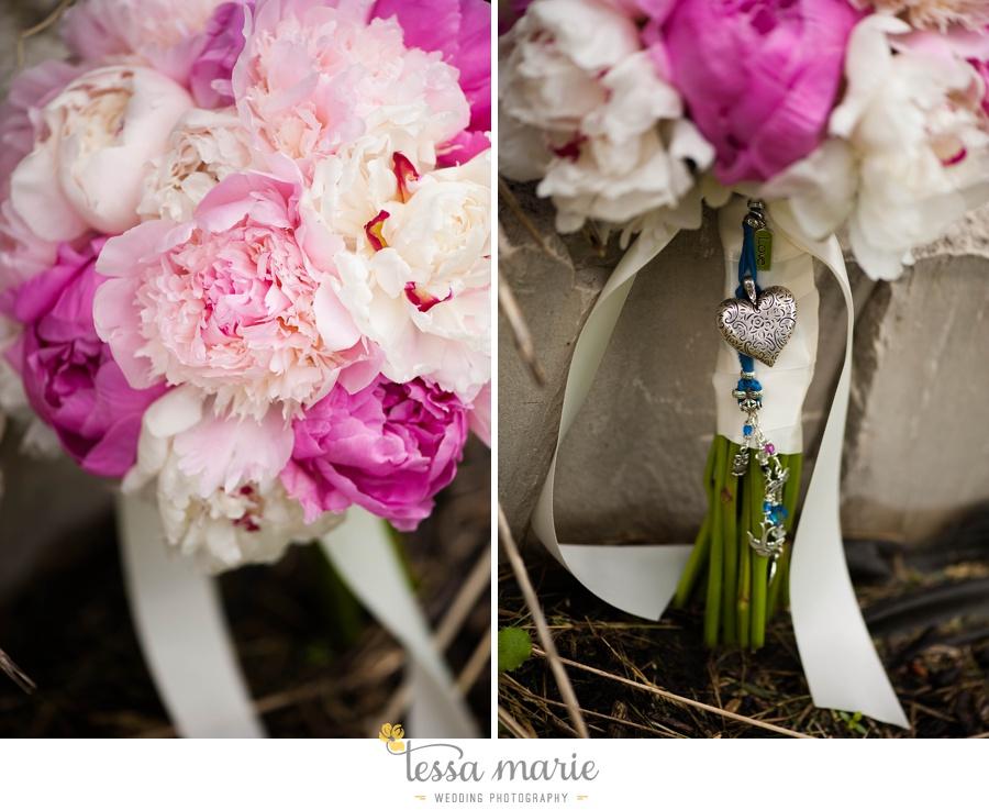 peoria_waterside_wedding_marina_wedding_pictures_0006