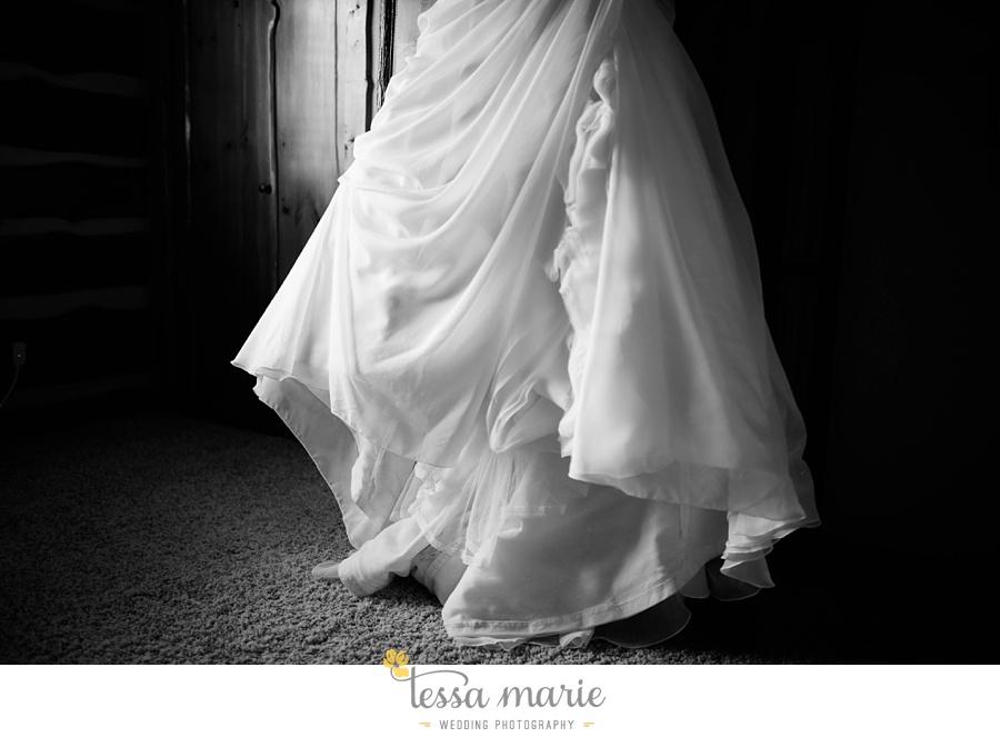 peoria_waterside_wedding_marina_wedding_pictures_0008