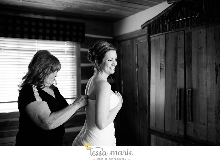 peoria_waterside_wedding_marina_wedding_pictures_0009