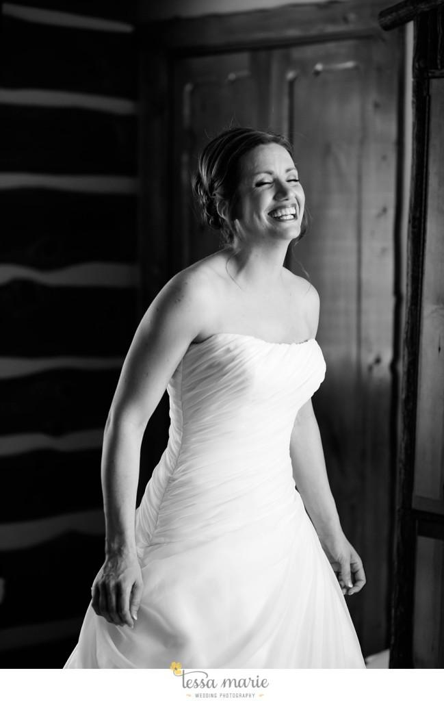 peoria_waterside_wedding_marina_wedding_pictures_0011