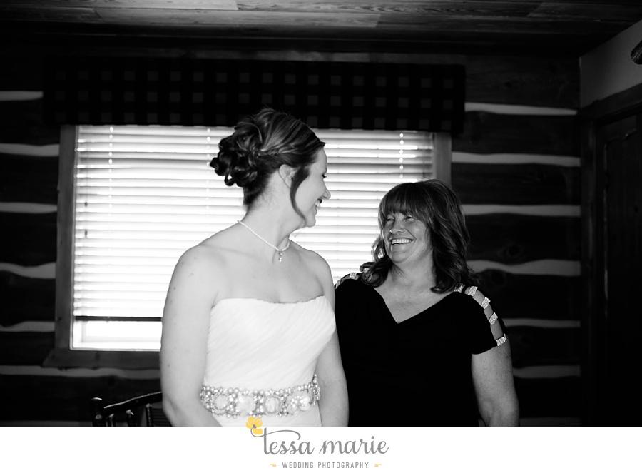 peoria_waterside_wedding_marina_wedding_pictures_0012