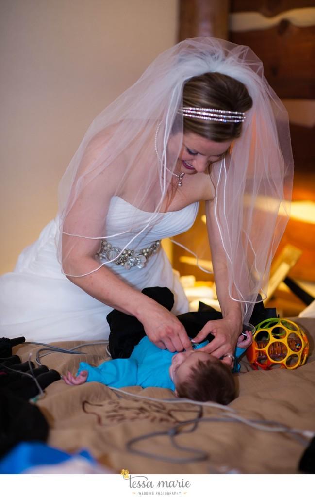 peoria_waterside_wedding_marina_wedding_pictures_0015