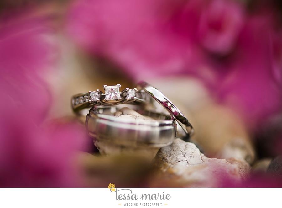 peoria_waterside_wedding_marina_wedding_pictures_0017