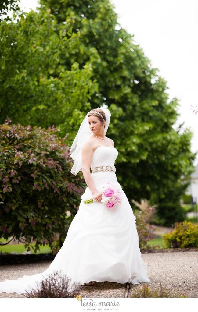 peoria_waterside_wedding_marina_wedding_pictures_0019