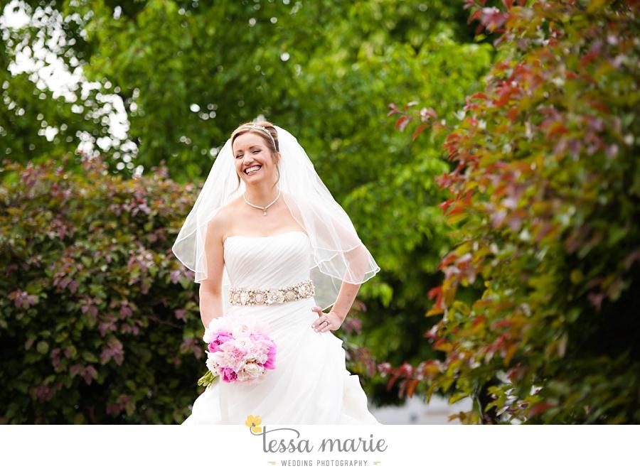 peoria_waterside_wedding_marina_wedding_pictures_0020