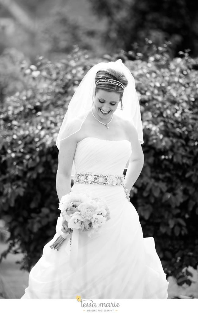 peoria_waterside_wedding_marina_wedding_pictures_0021