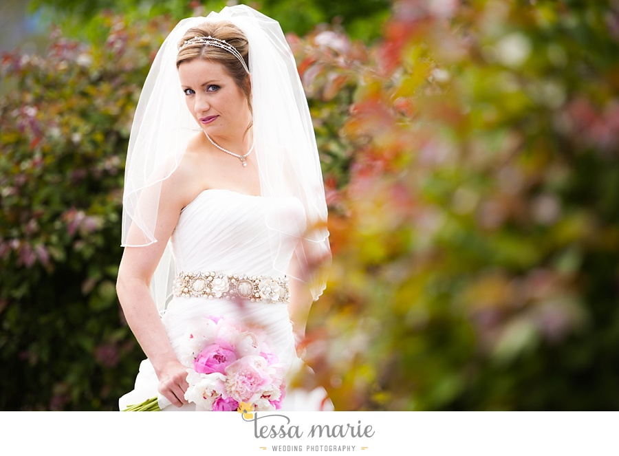 peoria_waterside_wedding_marina_wedding_pictures_0023