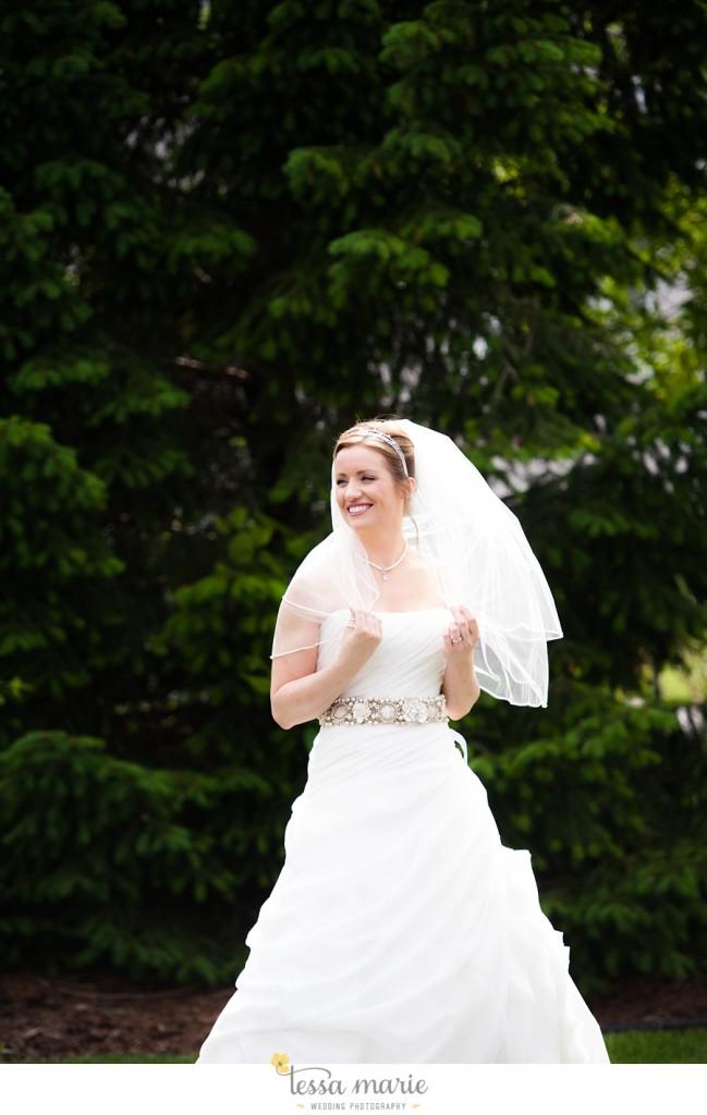peoria_waterside_wedding_marina_wedding_pictures_0024