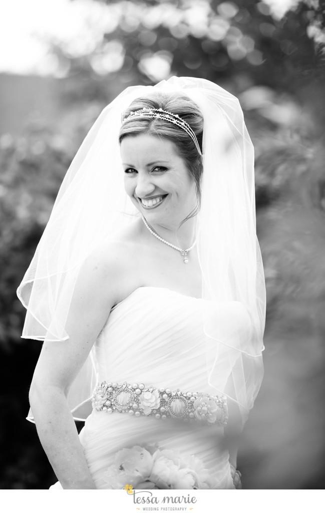 peoria_waterside_wedding_marina_wedding_pictures_0025
