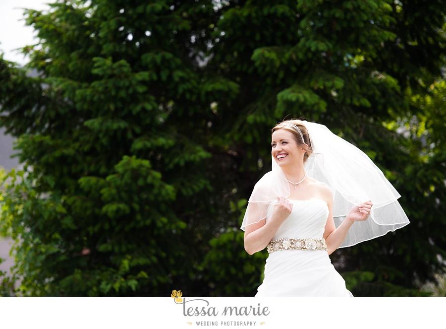 peoria_waterside_wedding_marina_wedding_pictures_0026