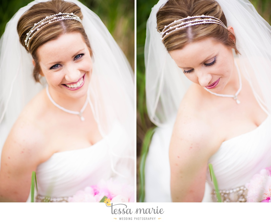 peoria_waterside_wedding_marina_wedding_pictures_0028