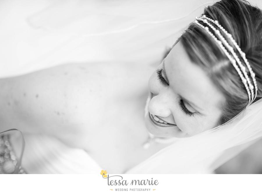 peoria_waterside_wedding_marina_wedding_pictures_0030
