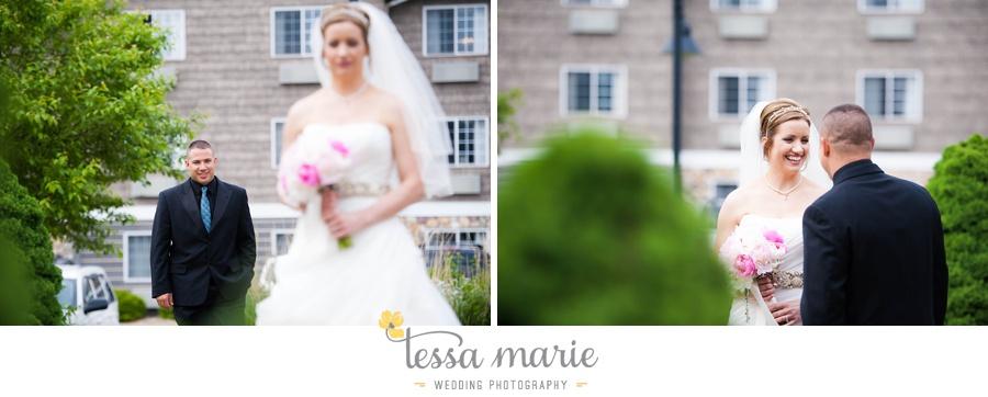 peoria_waterside_wedding_marina_wedding_pictures_0031