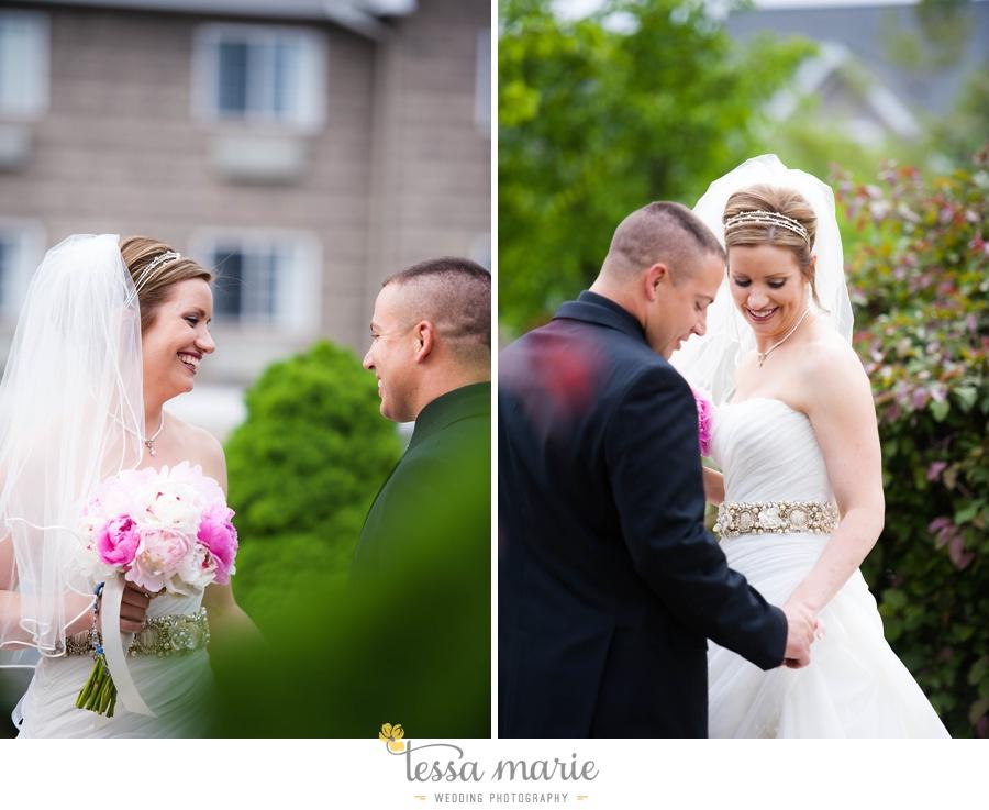 peoria_waterside_wedding_marina_wedding_pictures_0032