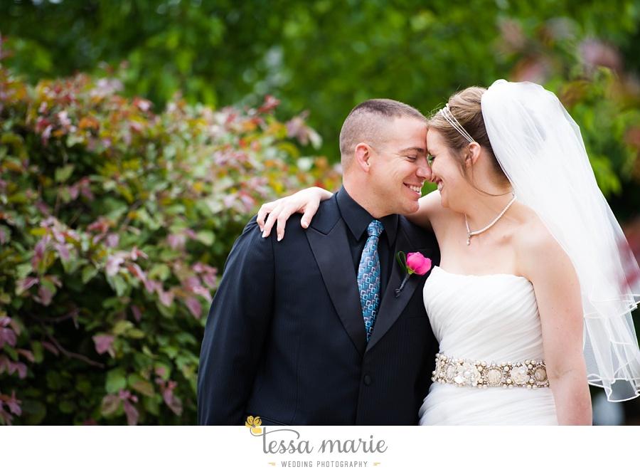 peoria_waterside_wedding_marina_wedding_pictures_0033