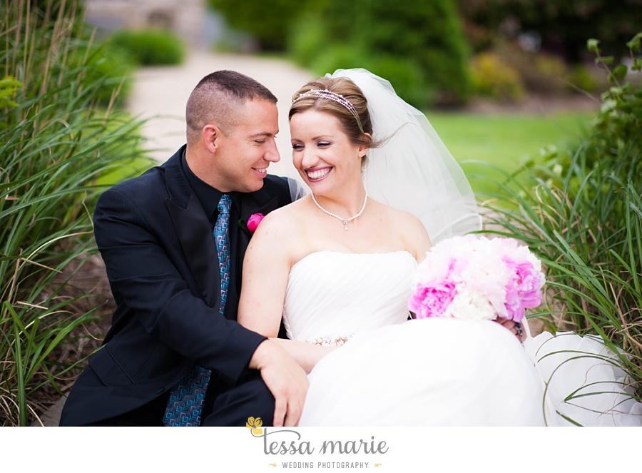 peoria_waterside_wedding_marina_wedding_pictures_0034
