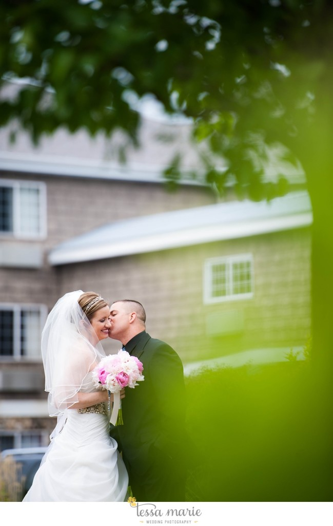 peoria_waterside_wedding_marina_wedding_pictures_0035
