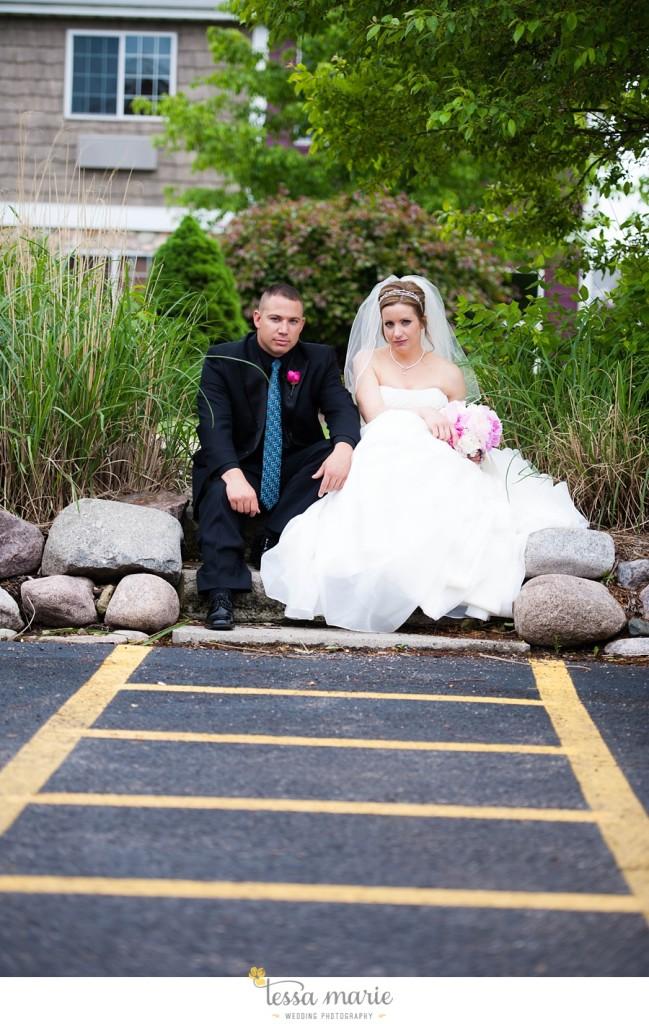 peoria_waterside_wedding_marina_wedding_pictures_0036