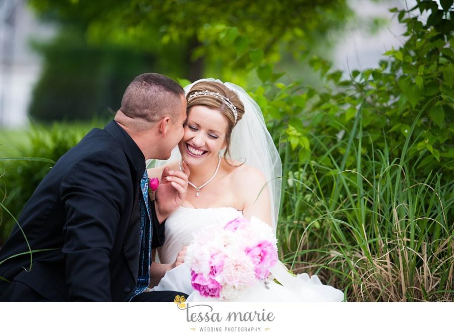 peoria_waterside_wedding_marina_wedding_pictures_0037