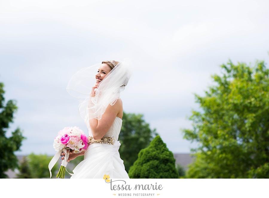 peoria_waterside_wedding_marina_wedding_pictures_0038