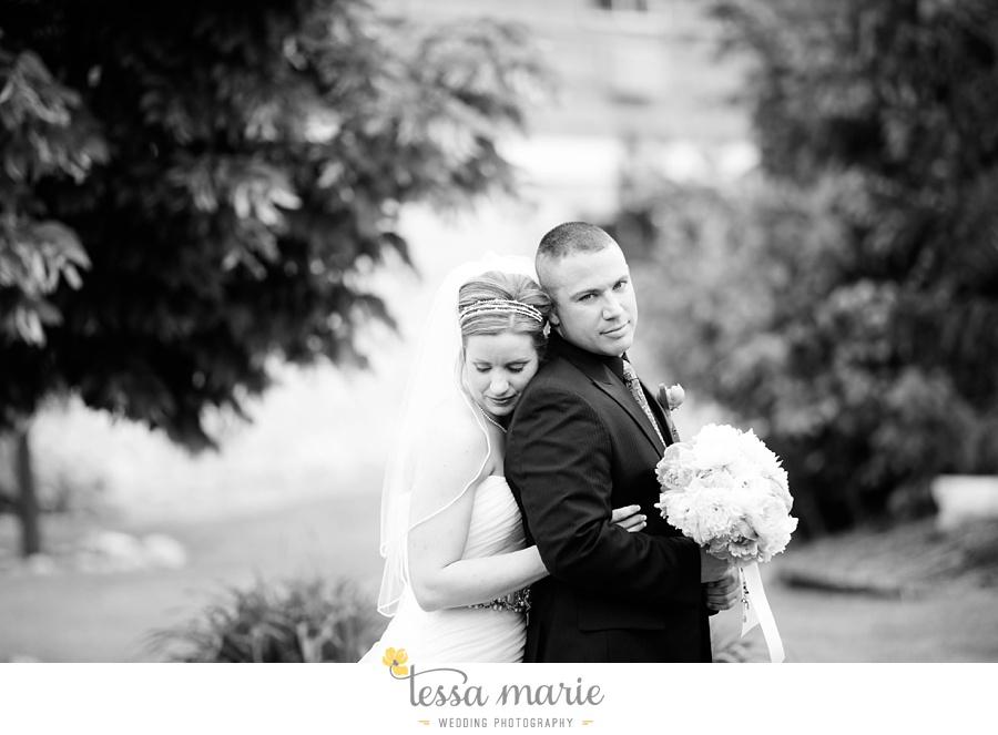 peoria_waterside_wedding_marina_wedding_pictures_0039