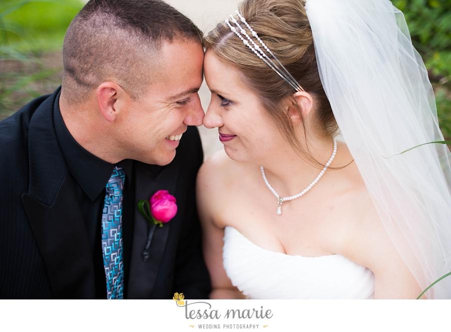 peoria_waterside_wedding_marina_wedding_pictures_0040