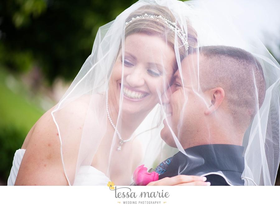 peoria_waterside_wedding_marina_wedding_pictures_0041