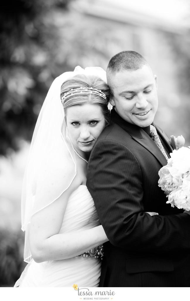 peoria_waterside_wedding_marina_wedding_pictures_0042