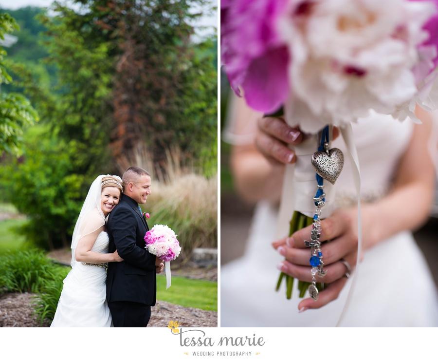 peoria_waterside_wedding_marina_wedding_pictures_0043