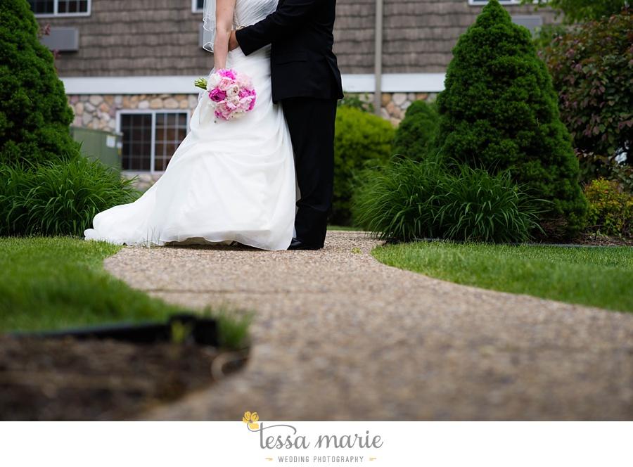 peoria_waterside_wedding_marina_wedding_pictures_0044