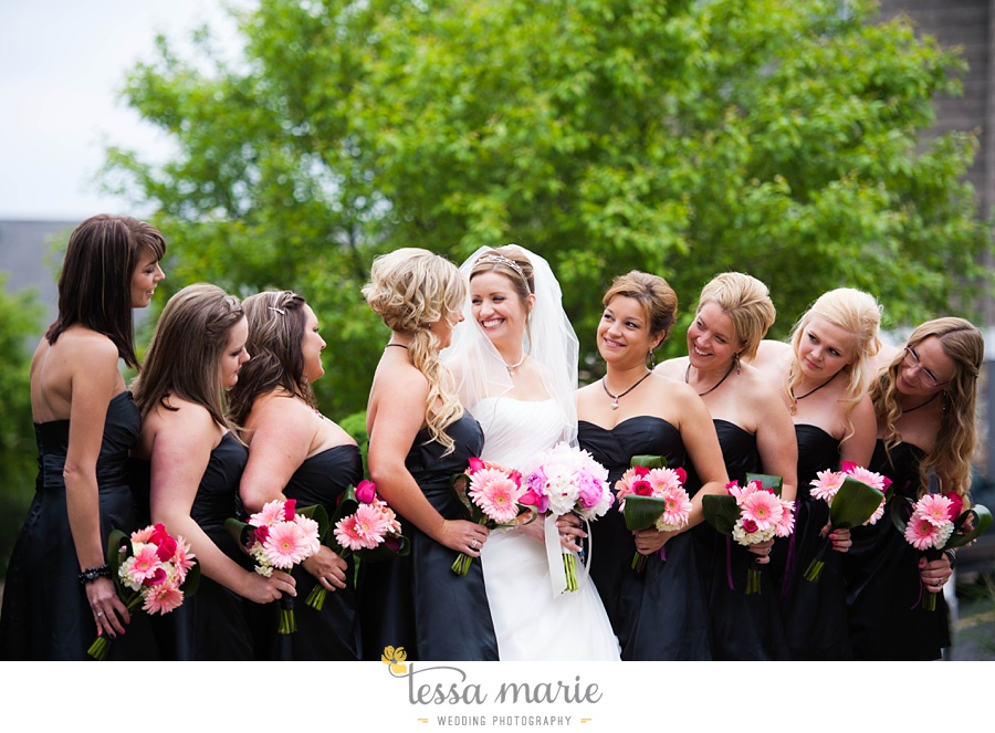 peoria_waterside_wedding_marina_wedding_pictures_0045