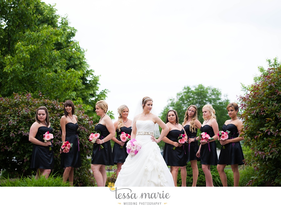 peoria_waterside_wedding_marina_wedding_pictures_0047