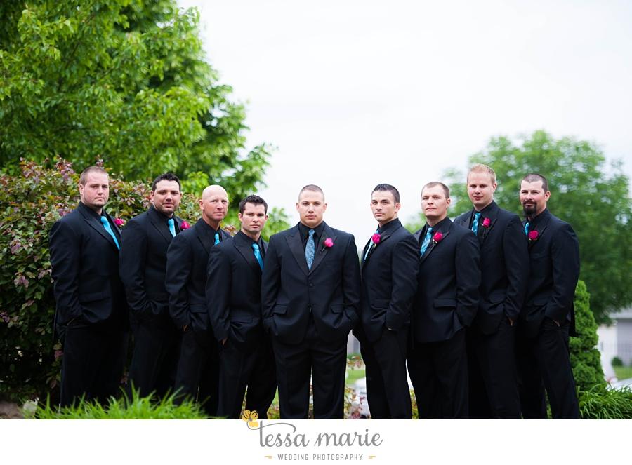 peoria_waterside_wedding_marina_wedding_pictures_0048