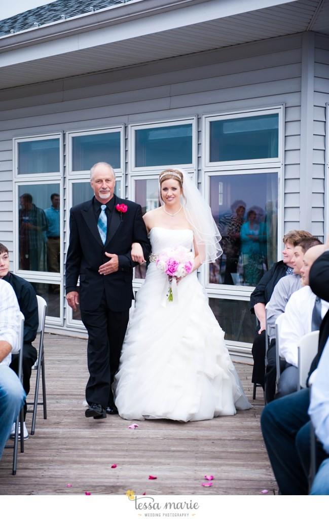 peoria_waterside_wedding_marina_wedding_pictures_0049