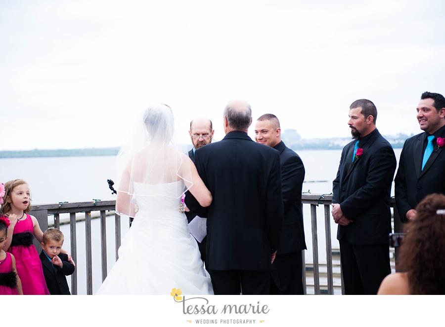 peoria_waterside_wedding_marina_wedding_pictures_0050